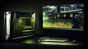 Nvidia GeForce Experience: Update schließt drei Sicherheitslücken