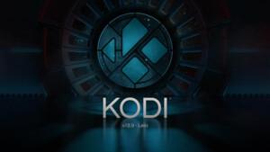"""Kodi 18.9 (""""Leia""""): Mediencenter erhält letztes Update bevor Matrix erscheint"""