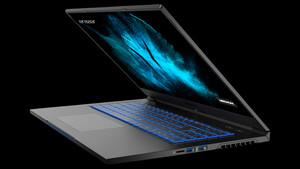 Medion Erazer Beast X10: Notebook mit 32 GB RAM, RTX 2070 Super und i7 bei Aldi