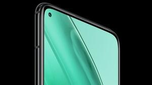Xiaomi Mi 10T (Pro): Display-Schutz-Garantie für 6 Monate inklusive