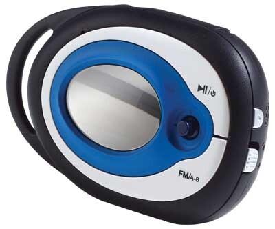 MSI Mega Player 521