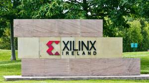Übernahme: AMD kauft Xilinx für 35 Mrd. US-Dollar in Aktien