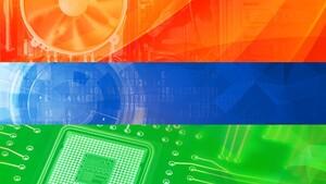 AIDA64 v6.30: System-Tool mit Benchmarks für Intel Tiger Lake