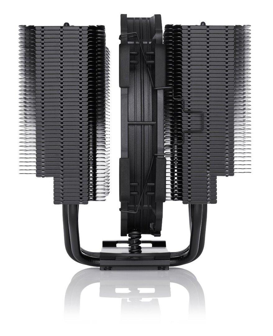 NH-D15S chromax.black