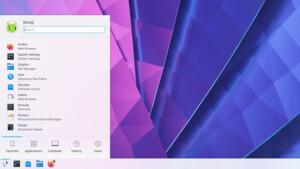 KDE Plasma 5.20.2: Der moderne Desktop für Linux wird im Detail besser