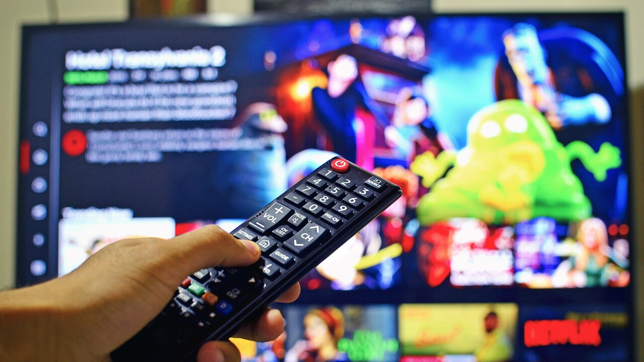 Streaming: Spotify und Netflix planen Preiserhöhungen