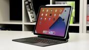 Apple iPad Air (2020) im Test: Viel mehr als nur ein Tablet