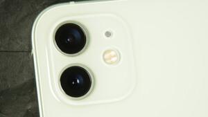 iPhone 12: Kamera muss nach Austausch bei Apple verifiziert werden
