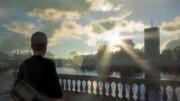 Watch Dogs: Legion im Test: Hohe Anforderungen und etwas viel Raytracing