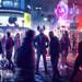 Watch Dogs: Legion: Raytracing auf Xbox Series X und RTX 3080 im Vergleich