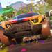 Übernahme: Take Two möchte Codemasters kaufen
