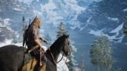 Assassin's Creed Valhalla im Test: Hübsche Aussichten bei hohen Anforderungen