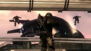 Erscheinungstermin: Halo 4 kommt Mitte November auf den PC