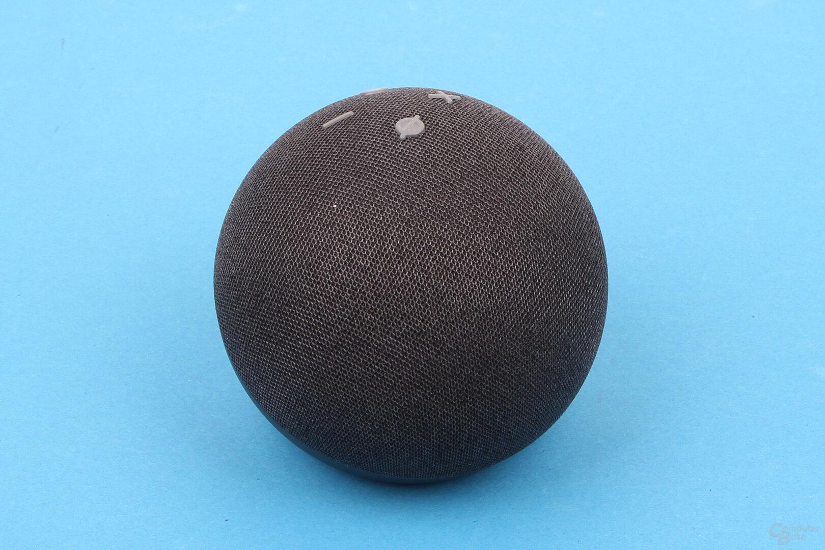 Amazon Echo Dot (4. Gen.)