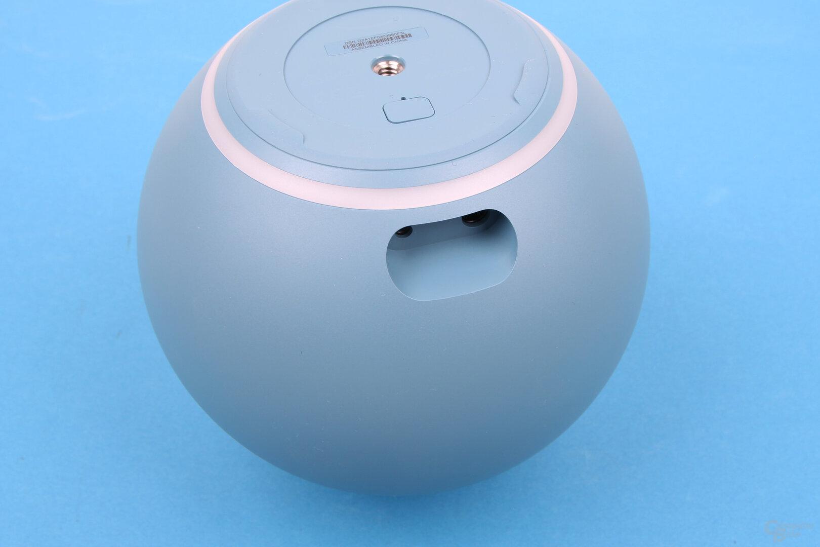 Amazon Echo (4. Gen.)