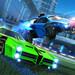 Next-Gen-Upgrade: Rocket League erhält auf der Xbox zwei Grafikmodi
