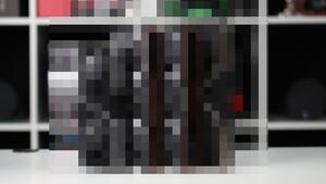 Wochenrück- und Ausblick: Eine Woche zwischen Ryzen 5000 und Radeon RX 6800 (XT)