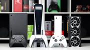 PlayStation 5 im Test: Auch Sonys Next-Gen-Konsole schleicht sich auf den Markt
