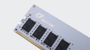 """DDR4-4000 mit CAS Latenz 14: Colorful stellt """"scharfen"""" RAM für Ryzen 5000 in Aussicht"""