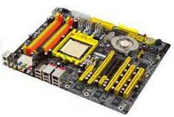 LANPARTYUT NF4 Ultra-D
