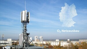 Telefónica Deutschland: 3G-Netz wird Ende 2021 für mehr 4G abgeschaltet