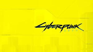 Cyberpunk 2077: CD Projekt zeigt erstmals Gameplay auf Xbox Series X