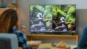 Fernseher: MediaMarkt und Saturn bieten TV-Kalibrierung an