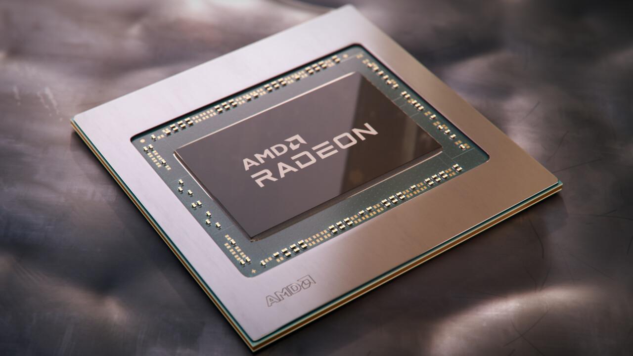 Adrenalin 2020 Edition 20.11.2: AMD optimiert Grafiktreiber für Radeon RX 6800 (XT)