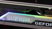 GeForce RTX 3090 Suprim X im Test: MSIs neue Grafikkarten-Serie über Gaming