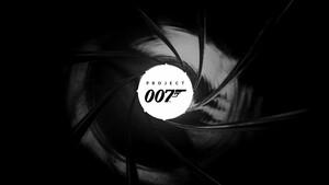 Project 007: James Bond kehrt auf die Videospiel-Bühne zurück