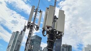 Chip Mobilfunknetztest: Telekom vor Vodafone und deutlich verbessertem O2