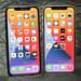 iPhone 12: Apple untersucht Probleme mit Flackern und Farbstich
