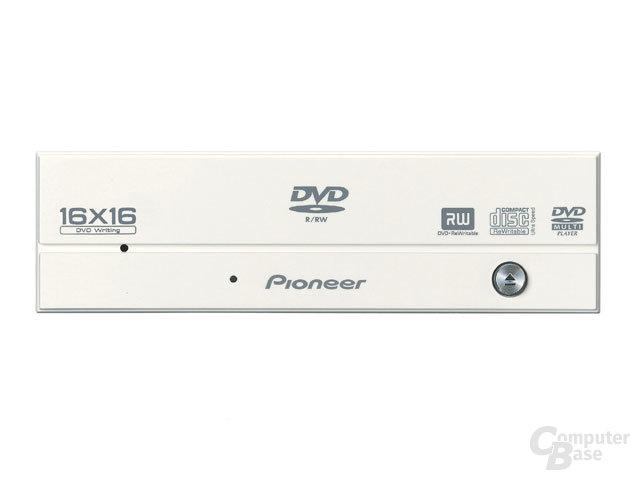 DVR-A09-J