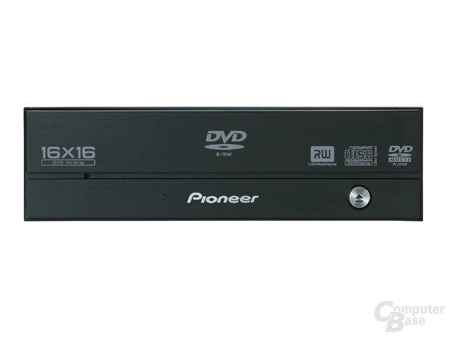 DVR-A09-J-BK