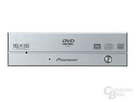 DVR-A09-J-SV