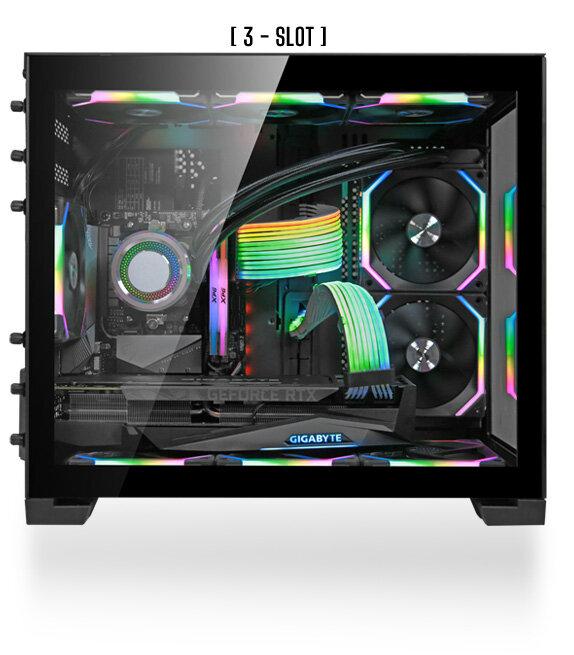 Lian Li PC O11 Mini