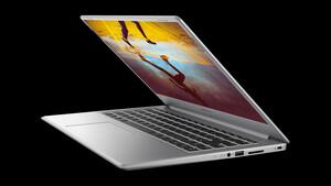 Medion Akoya S15450: Notebook mit Intel Tiger Lake für 599 Euro bei Aldi