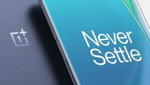 OnePlus 9 Pro: Erste Renderings sollen das neue Flaggschiff zeigen