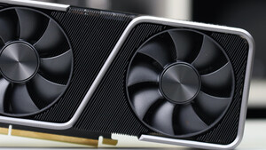 GeForce RTX 3060 Ti: Hersteller-Datenblatt bestätigt Spezifikationen