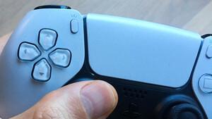 PlayStation 5 DualSense: Controller nun vollständig zu Steam am PC kompatibel