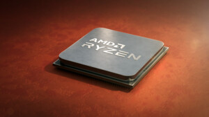 APU-Gerüchte: AMD Ryzen 7 5700U und Ryzen 5 5500U im Geekbench