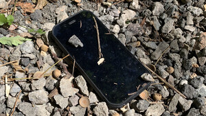 Cat S42: Outdoor-Smartphone ab 2021 mit antimikrobiellem Schutz