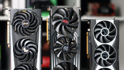 Radeon RX 6800 XT Customs im Test: PowerColor Red Devil gegen Sapphire Nitro+