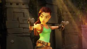 Tomb Raider Reloaded: Square Enix bringt Lara Croft  2021 zurück aufs Smartphone