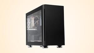 Kompakte Mini-ITX-Gehäuse: Sliger S610 & S620 sind größere Ncase M1