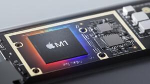 Apple Silicon: Auch der TeamViewer läuft jetzt nativ auf dem M1-Chip