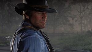 Red Dead Redemption 2: Red Dead Online wird ab Dezember separat verkauft