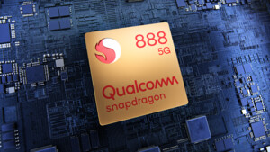 Snapdragon 888: Qualcomms nächster Chip für High-End-Smartphones 2021
