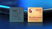 Snapdragon 888 im Detail: Qualcomm vereint Cortex‑X1 und X60‑Modem in 5nm