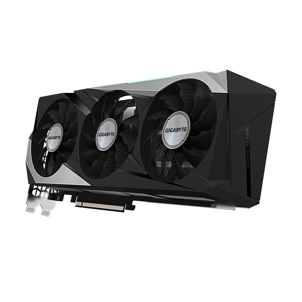 Radeon RX 6800 Gaming OC 16G
